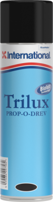 Antifouling International Trilux Prop-O-Drev