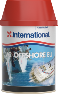 Antifouling International VC Offshore EU
