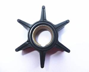 MERCURY impeler 47-89982