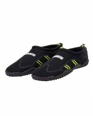 Boty do vody Jobe Aqua Shoes Adult