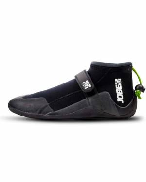 Neoprenové boty do vody Jobe H2O Shoes 3MM GBS Adult