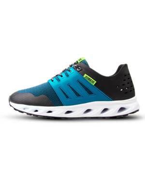 Boty do vody Jobe Discover Water Shoes Teal