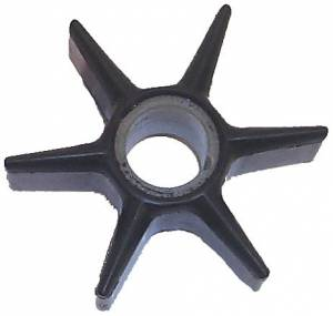 Impeller ALPHA ONE GEN II