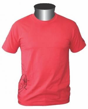 78eb376e6b2 Námořnické triko s kormidelním kolem